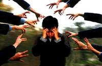 دراسة كندية: الآباء يورثون الحالة المزاجية للأبناء
