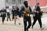 مقتل 31 وإصابة 26 في هجمات متفرقة في بغداد