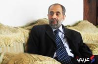 الحوثيون يتهمون التحالف العربي باغتيال وزير بحكومتهم بصنعاء