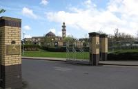 دراسة: إيرلندا الأكثر تجسيدا للإسلام بين دول العالم