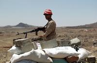 اشتباكات عنيفة بين الجيش اليمني والقاعدة بحضرموت