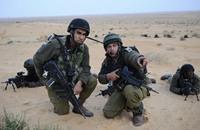 قائد العمليات الخاصة بإسرائيل يكشف أسرارا مثيرة من نشاطه