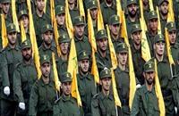 كيف يتعامل حزب الله مع الفساد المالي داخله؟