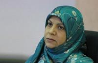 نائبة عراقية تشن هجوما على سفير السعودية في العراق