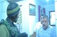 خبراء: إسرائيل تستغل اختطاف المستوطنين لتصفية حساباتها