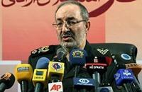 الأركان الإيرانية تنتقد خارجية بلادها: موقفكم مثير للشبهات