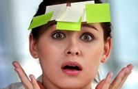 زلات الذاكرة تؤدي لخطر الإصابة بجلطة بين المتعلمين