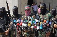 الفصائل المسلحة في غزة تحذر إسرائيل من التمادي
