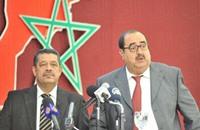 حزبان معارضان يهددان بمقاطعة الانتخابات في المغرب