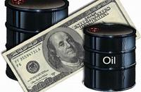 النفط الأمريكي يتجه لتسجيل أكبر هبوط له منذ أكتوبر