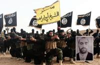"""""""يديعوت"""": البغدادي """"ابن لادن 2"""" والسعودية تموّله"""