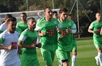 فوز بلجيكا يتسبب بوفاة جزائري بسكتة قلبية