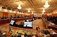 كيف صعدت حصة الدول الإسلامية بالتجارة العالمية في 10 سنوات؟