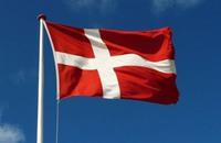 الدنمارك تطلب من الاتحاد الأوروبي فرض عقوبات على إيرانيين