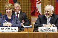 أمريكا تعلن الجمعة قرارها بشأن الاتفاق النووي الإيراني