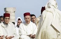 """المغرب يدعو مواطنيه لتأجيل الحج والعمرة بسبب """"كورونا"""""""
