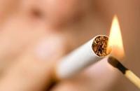 دراسة مثيرة عن التبغ بأمريكا.. الأثرياء يتركونه والفقراء لا
