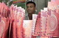 الصكوك حلقة مفقودة بقطاع التمويل الاسلامي في بنجلادش