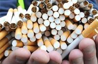 التدخين يرفع فرصة الإصابة بالورم الحليمي
