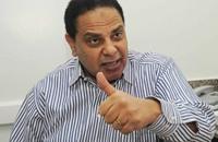 الأسواني: مساحة الحرية في عهد مبارك لم تعد متاحة