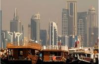 خبراء: قطر تتصدر نشاط الاستحواذ بالشرق الأوسط والخليج