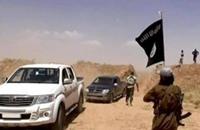 جنود يناشدون لبنان التحرك قبل أن يذبحهم داعش