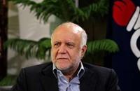 إيران مستعدة لتعويض النقص في صادرات النفط العراقي