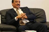 رسميا.. فوز ولد عبد العزيز برئاسة موريتانيا