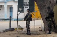 """ثلاثة تفجيرات تهز معقل """"بوكو حرام"""" شمال نيجيريا"""