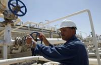 كردستان يبيع ثاني شحنة نفط منقول عبر خط أنابيب