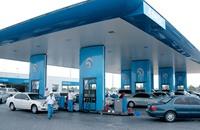 إنشاء 150 محطة وقود جديدة في قطر