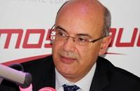 تونس تنشئ صندوقا لدعم الشركات الصغيرة والمتوسطة
