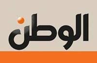 الأمن المصري يحاصر صحيفة الوطن ويعتدي على موظفيها
