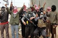 ويكليكس: زعماء عشائر عراقية طلبوا مساعدات من السعودية