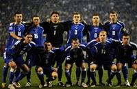 البوسنة تنهي آمال إيران بفوزها الأول في المونديال
