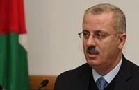 فصائل فلسطينية تجري مشاورات بحال فشل المصالحة