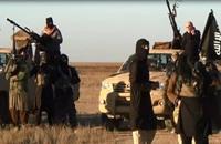 """""""داعش"""" يسيطر على """"قرقوش"""" و""""برطلة"""" شمال العراق"""