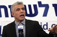 إسرائيل تستطيع التحكم بديون الدول النامية