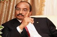 أعضاء مجلس الشيوخ الموريتاني يدخلون في اعتصام مفتوح