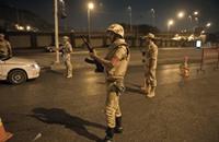 إحالة مصري للقضاء بعد مشادة مع مجند بمحطة وقود