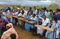 موريتانيا: مخاوف من ثورة جياع في رمضان