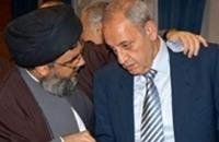 مصادر: حزب الله يسعى لإقصاء نبيه بري