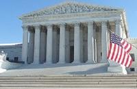100 عضو في عصابات الفتيان في نيويورك أمام القضاء
