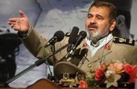 """فيروز آبادي يكشف تفاصيل قاعدة """"همدان"""" التي استخدمها الروس"""