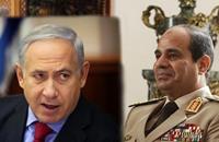 فايننشال تايمز: إسرائيل تتحالف مع قوى استبداد سنية