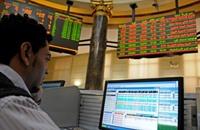 بورصة مصر وتصفية الحسابات بين مستثمرين والحكومة