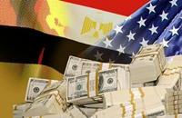 خبراء يرجحون عدم استئناف أمريكا جميع مساعداتها لمصر