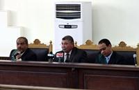 تبرئة 30 من أنصار مرسي وحبس 41 آخرين