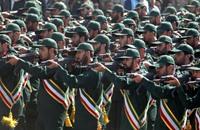"""بعد دعوة روحاني لـ""""السلام"""".. جنرال إيراني يهدد """"الأعداء"""""""