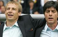 المدربون الألمان الأكثر حضورا بمونديال البرازيل